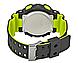Часы мужские Casio G-Shock GA-110LN-8AER, фото 3