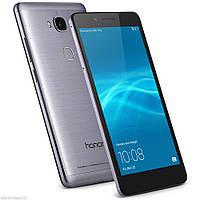 Смартфон Huawei Honor 5X Dual KIW-UL00