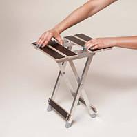 Складной стул, фото 1