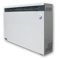 Аккумулирующий теплонакопитель Elektrotermia (Польша) статический от 2кВт до 4 кВт