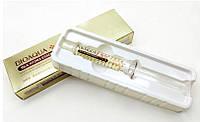 Увлажняющая эссенция с пептидами шелка и гиалуроновой кислотой-скорая помощь уставшей коже.Gold Hydra Essence