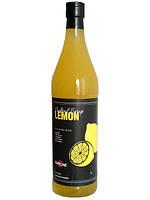 Сироп Лимон Barlife 1 л (ПЭТ)