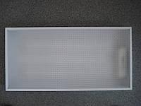 Светильник потолочный (42 Вт), для помещений (светодиодный), фото 1