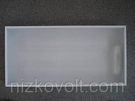 Світильник стельовий (42 Вт), для приміщень (світлодіодний)