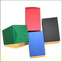 Типовая коробка КК_0004