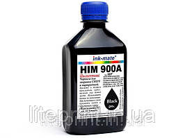 Чернила для принтера HP - Ink-Mate - HIM 900, Black, 200 г