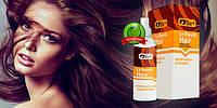 La Beaute Hair - Спрей-маска для здоровья волос(Ла Бъюти Хеир), фото 1
