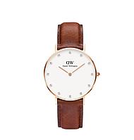 Часы Daniel Wellington Classy St Mawes 34mm