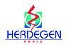 Товары для реабилитации от фирмы Herdegen