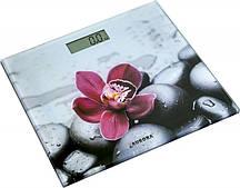 Весы напольные AURORA AU 4306