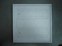 Светодиодный светильник под амстронг «Макси-Универсал», 42 Вт/ 5700 К