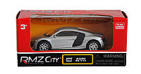 "Игрушка Машинка ""Audi R8 V10"""