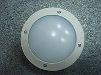 Светильник круглый светодиодный, фото 1