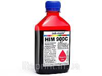 Чернила для принтера HP - Ink-Mate - HIM 900, Magenta, 200 г
