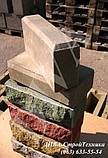 Пресс формы для производства кирпича купить, фото 4