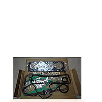 Комплект прокладок двигатель NISSAN H15
