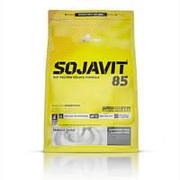 Протеин соевый Сояват 85 % белка Sojavit 85 (700 g)