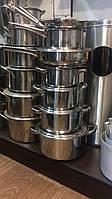 Набор посуды 5057