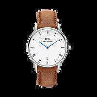 Часы Daniel Wellington Dapper Durham 34mm