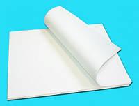 LLG Фильтровальная бумага для качественного анализа, листы Размеры 460 x 570 мм Времяфильтрации 88 сек