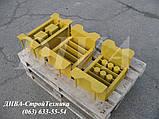 Пресс формы, матрицы для вибропресса купить, фото 4