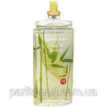 Elizabeth Arden Green Tea Bamboo EDT 100 ml TESTER  (оригинал подлинник  США)