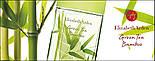 Elizabeth Arden Green Tea Bamboo EDT 100 ml TESTER  (оригинал подлинник  США), фото 2