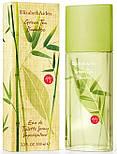 Elizabeth Arden Green Tea Bamboo EDT 100 ml TESTER  (оригинал подлинник  США), фото 3