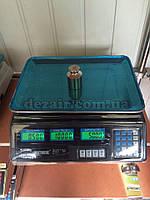 Торговые Весы MX-410A 40кг