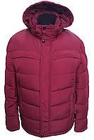 Куртка А68