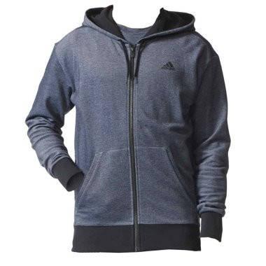 628b83a1240824 Кофта adidas sid seasonalAdidas ,выбрать из Свитеров, толстовок, кофт,купить  в Украине по лучшей цене от компании vectorsport,тел.