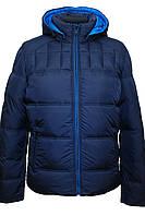 Куртка 3451