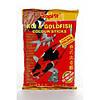 Tropical Koi & Gold Color Sticks корм для прудовых рыб улучшение окраса, в палочках, 1 л