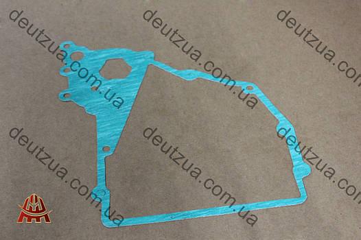 Прокладка масляного насоса Дойц (Deutz) 1013, 1012 (04910582)