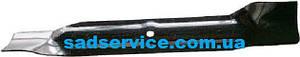 Нож для газонокосилки Stiga, Castel Garden, Alpina 32 см