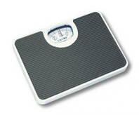 Весы напольные VES BR3011-08A
