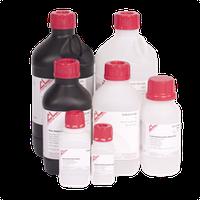 Натрий тиосульфат 5-водный, для анализа, ACS, ISO, Ph. Eur. 1 кг, Chem-Lab (Бельгия)