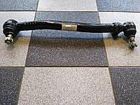 Тяга рулевая (продольная короткая) Mercedes DB 814 пландек, Begel 33034