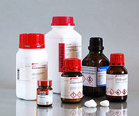 Стандартный образец PAH, калибровочная смесь (16 компонентов по 10 мг/мл в ацетонитриле), ампула/1 мл, Sigma-Aldrich (США)