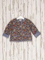 101c6a5de566 Детская одежда Zara Kids в Днепре. Сравнить цены, купить ...