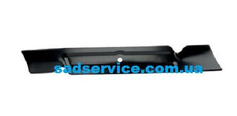 Нож для Stiga Collector 40 E, Alpina BL380E