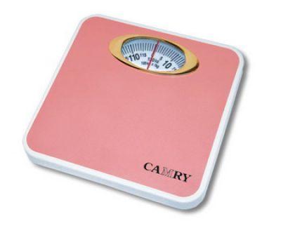 Весы напольные VES BR9015-02