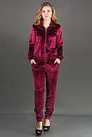 Спортивный костюм Olis Style Ленди (44-52)