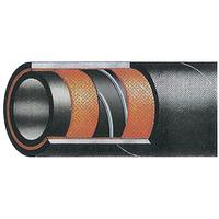 Рукав текстильный напорно-всасывающий R4-XX-гибкий SELTEX R4-X