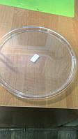 Тарелка для выкладывания тортов 1307, круглая, Ø300 мм