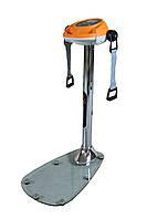 Вибромассажер EVROTOP EV-54
