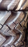 Шина 18-19.5 MPT03 16PR TL Mitas, фото 1