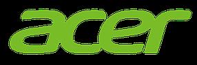 LCD модули для планшетов Acer
