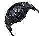 Часы мужские Casio G-Shock GA-400GB-1AER, фото 2