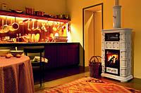 Керамическая печь MARLENE FORNO от Sergio Leoni, фото 1